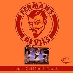 Ferman's Devils