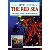 The Dive Sites of the Red Sea