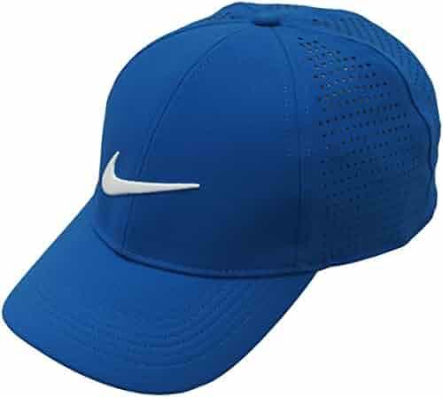 a6af5473457 Shopping Mavi or NIKE - Baseball Caps - Hats   Caps - Accessories ...