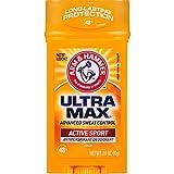 ARM & HAMMER ULTRA MAX Solid AntiPerspirant