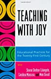 Teaching with Joy, Sharon Shelton-Colangelo, Mimi Duvall, Carolina Mancuso, 0742545911