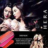 2015-New-Hera-Rouge-Holic-Cream-Texture-3g-25-Colors-Select-Your-Color