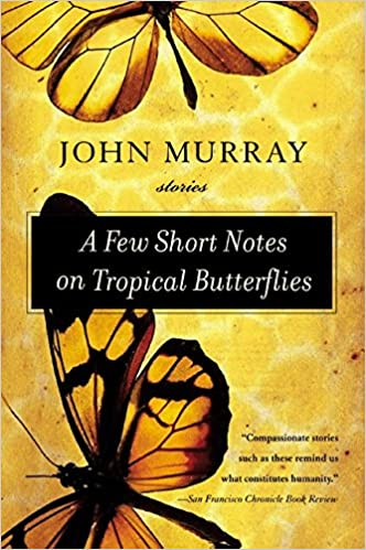 monarch notes online