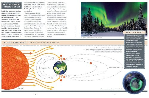 The World's Great Wonders: How They Were Made & Why They Are Amazing (Lonely Planet)