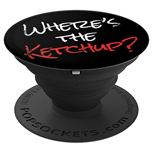 gifts for ketchup lovers