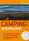 Camping around Queensland (Explore Australia)