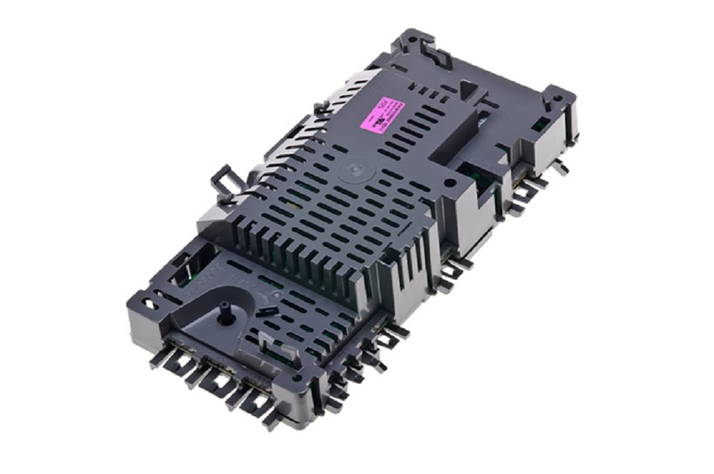 Whirlpool W10189966 Control Board for Washer by Whirlpool (Image #1)