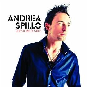 Amazon.com: Cerco ancora te: Andrea Spillo: MP3 Downloads