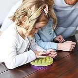 Push pop pop Bubble Sensory Irritability Toy for