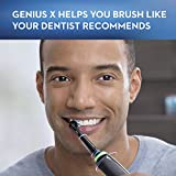 Oral-B Genius X Limited Rechargeable Electric