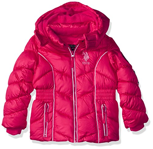 16 Big Girls Jackets - 6