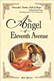 The Angel of Eleventh Avenue, Roy Bates, 1402200285