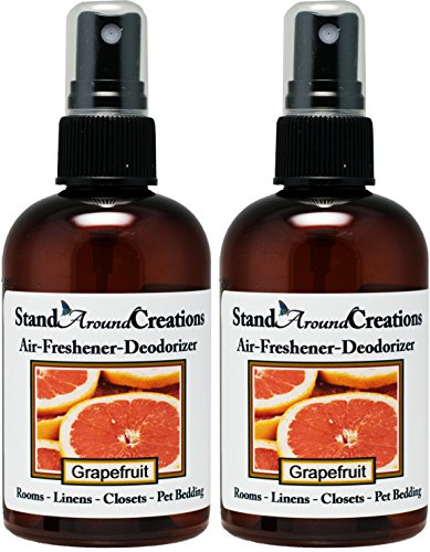 set-of-2-concentrated-spray-for-room-linen-room-deodorizer-air-freshener-4-fl-oz-grapefruit-a-true-t