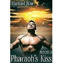 Pharaoh's Kiss