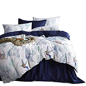 518iZ%2BuE4tL._SS300_ Hawaii Themed Bedding Sets