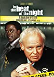 In the Heat of the Night: Season Four - Volume One (Episodes 1-12) – Amazon.com Exclusive