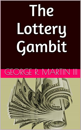 Lucky Louie's Logical Lottery Lore