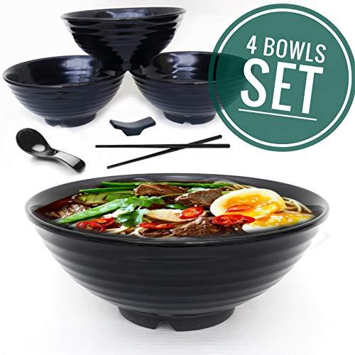 hot bowl set - 5