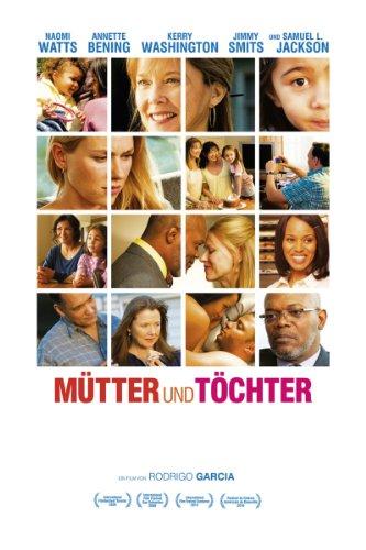 Mütter und Töchter Film