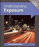 Understanding Exposure, Andy Stansfield, 1906672997