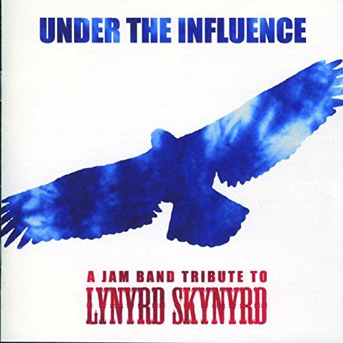 Under the Influence: A Jam Ban...