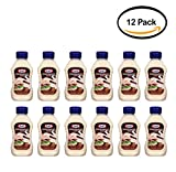 PACK OF 12 - Kraft Horseradish Sauce 12 fl. oz. Bottle