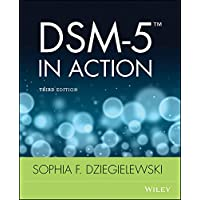 Image for DSM-5 in Action