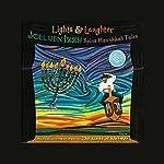 Lights & Laughter: Joel ben Izzy Spins Hanukkah Tales | Joel ben Izzy