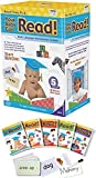 your baby can read complete set - MustBuy Huge PopularYOUR BABY CAN READ Early Language Interactive Development System w/ 5 DVD's+Bonus