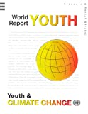 World Youth Report: Youth and Climate Change, United Nations, 9211303036