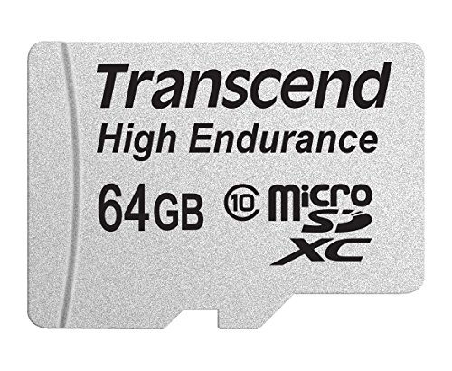 transcend-information-64gb-high-endurance-microsd-card-with-adapter-ts64gusdxc10v