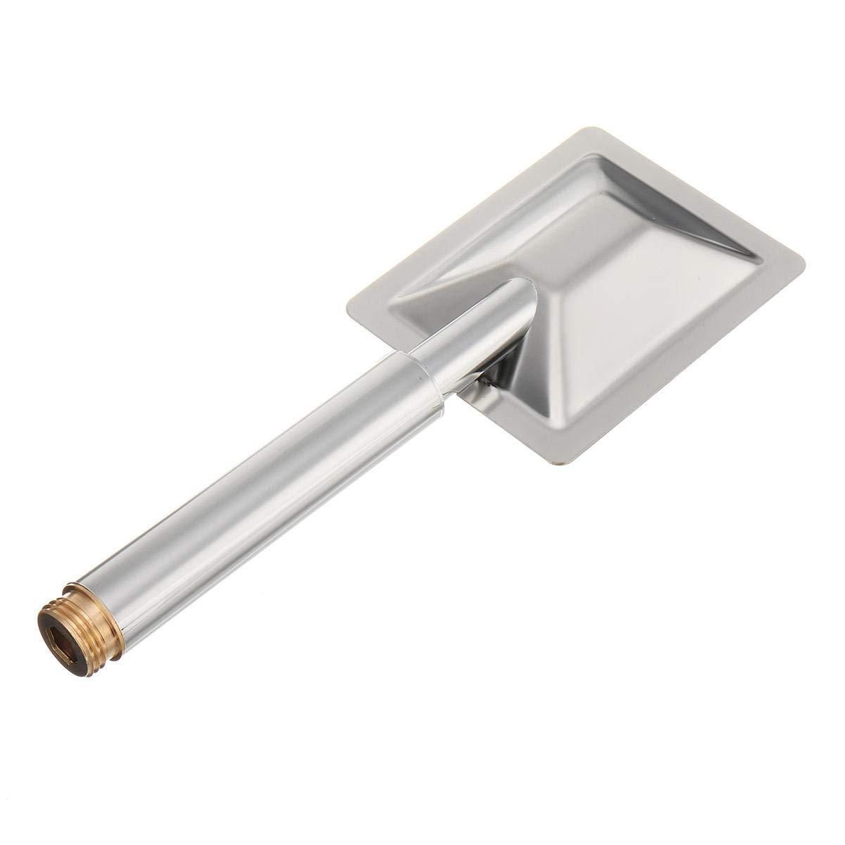 Rainfall Bathroom Top Spray - 1PCs