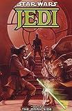 Star Wars - Jedi  The Dark Side (Vol. 1)