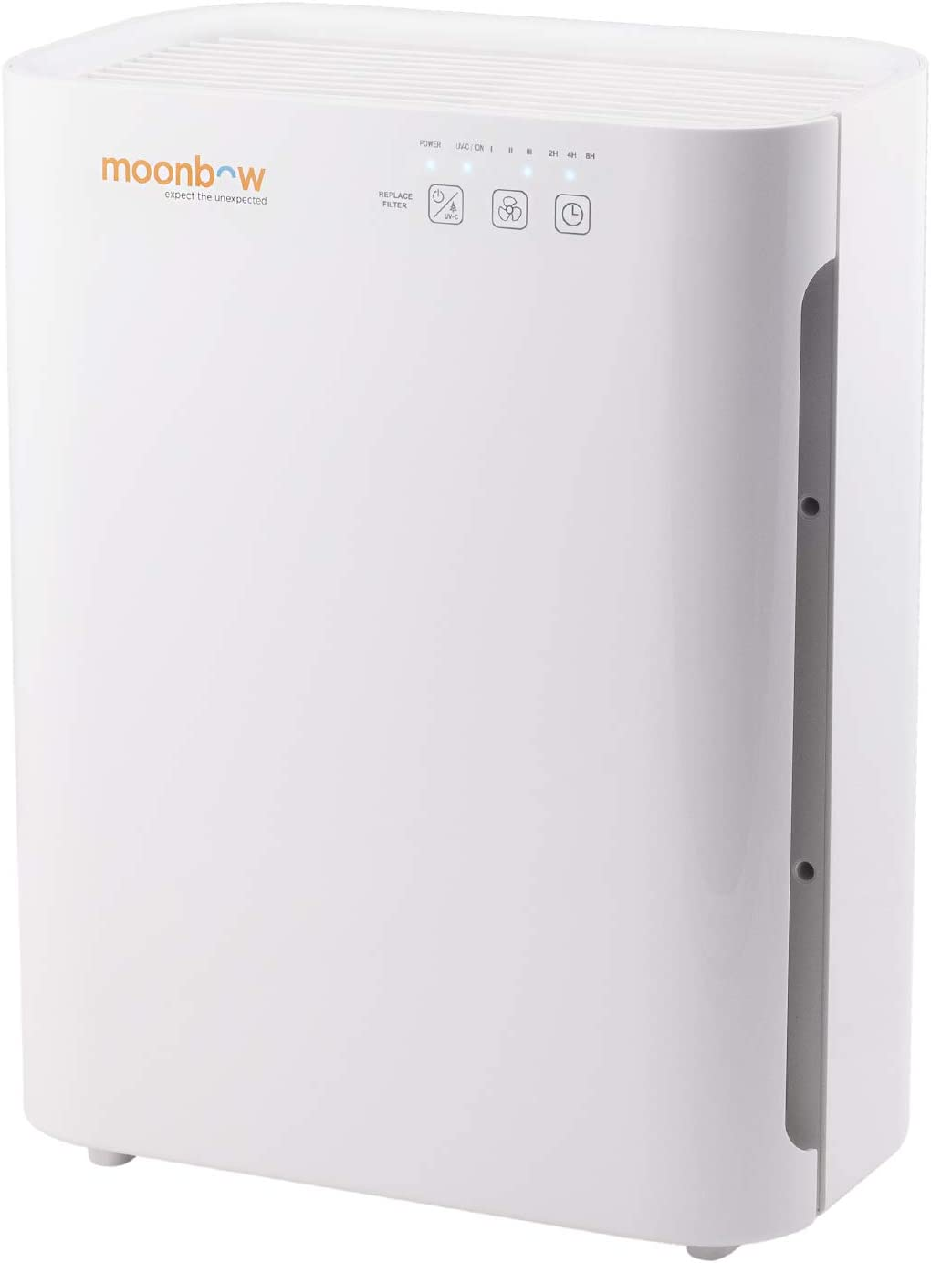 Hindware Moonbow AP- A8400UIN