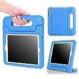 Best I Pad Mini Case For Kids - iPad Mini 1 / 2 / 3 Case Review