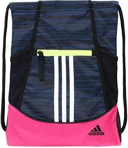 f1796e50959c9 Shopping JanSport or adidas - $25 to $50 - Casual Daypacks ...