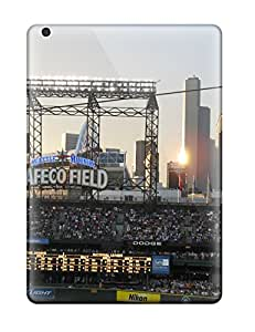 Mai S. Cully's Shop New Style seattle mariners MLB Sports & Colleges best iPad Air cases
