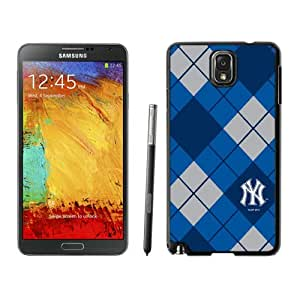 MLB Cases For Note 3 MLB Samsung Galalxy Note 3 Cases MLGSGCASES332