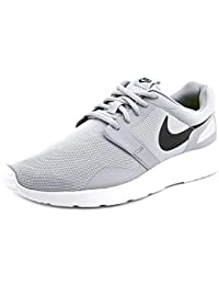 Men's Kaishi Running Shoe