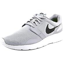Nike Men's Kaishi Running Shoe