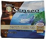 Comprar Senseo Coffee Pods, Kona Blend,16 Count (Pack of 6) en Amazon
