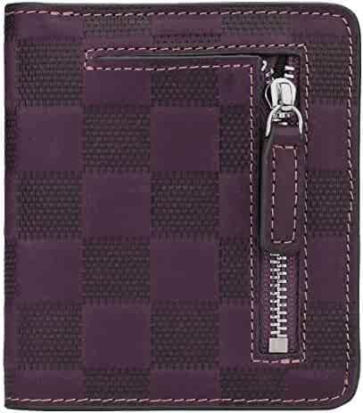 93892da58254 Shopping Purples or Clear - Last 90 days - Handbags & Wallets ...