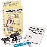STUDENT OWL FIELD BIOLOGY KIT
