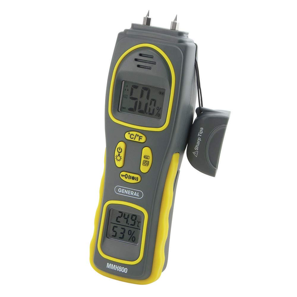 Combustible Gas Detector,Instrinsic Safe GENERAL CGD900