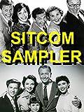 Sitcom Sampler