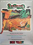 Venture - ColecoVision