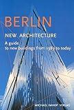 Berlin, Michael Imhof and León Krempel, 3935590156