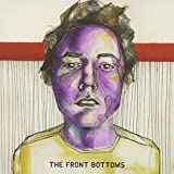 Front Bottoms: Front Bottoms (Audio CD)