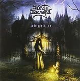 Abigail II by King Diamond (2012-09-25)