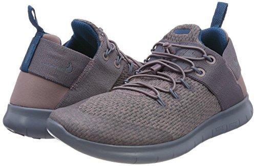 Rn Free Cmtr Chaussures Bleu W Armoury Femme Nike De 2017 200 Taupe Gris gris Vert Course Pour Prem pUWgAnw1n